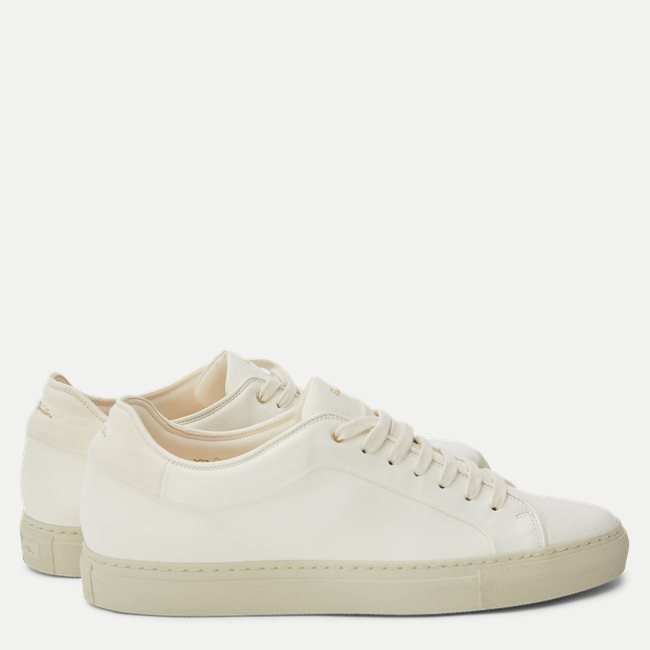 Basso Sneakers